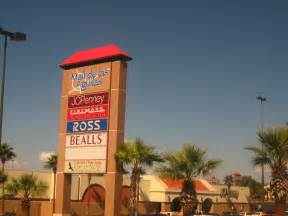Mall In Tx File Mall In Eagle Pass Tx Img 1916 Jpg