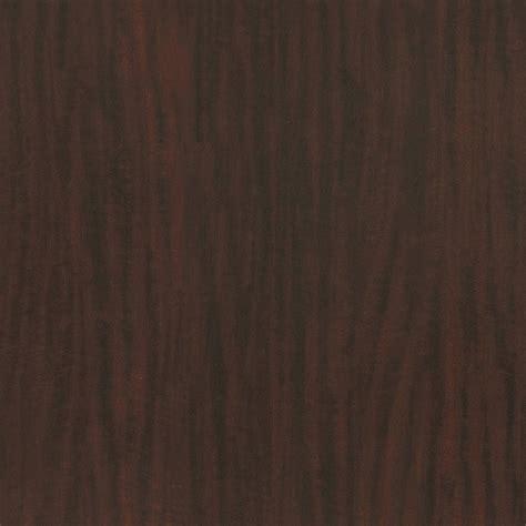 what color is mahogany color mahogany related keywords color mahogany