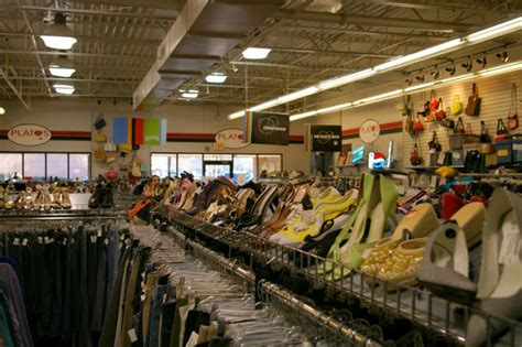 Platos Closet Cary by You Done Any Treasure Lately Check Out Your