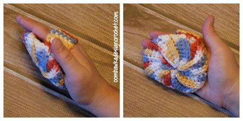 Crochet powder and patterns on pinterest
