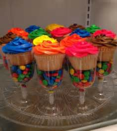 the best cupcake ideas for bake sales and parties bake sale wine and glass