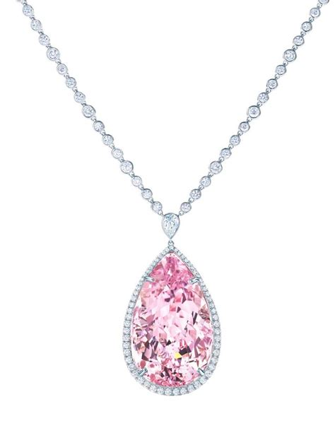 pink necklace best 25 pink necklaces ideas on pink
