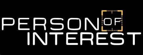 filecbs person  interest logo blacksvg wikimedia