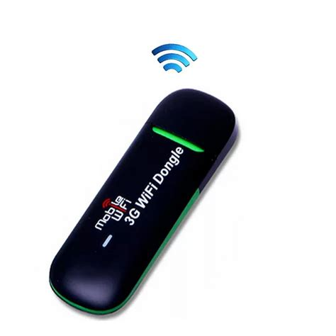 3 3g Wifi mini 3g wifi router mini wireless usb 3g wifi dongle 3g