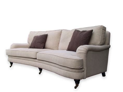 howard sofa howard sofa interi 248 r pinterest