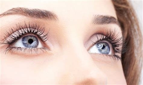 tattoo eyebrows groupon cosmetic eyebrow tattooing divinity beautique centre