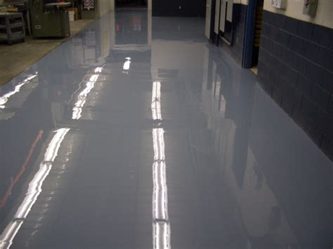 northcraft epoxy floorcoating naperville il commercial floor painting company concrete