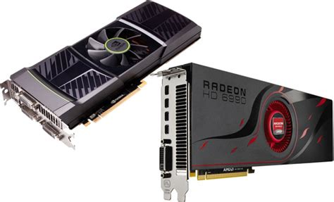 who makes the best graphics card best cheap gpu for a gaming pc 2018 picking a graphics