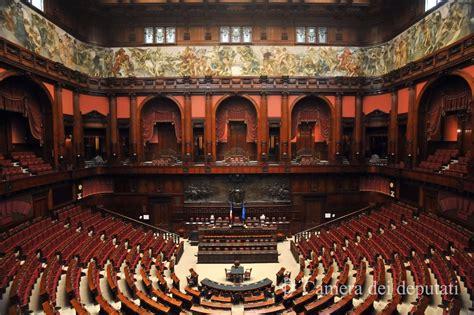 www dei deputati it it xvi legislatura comunicazione la