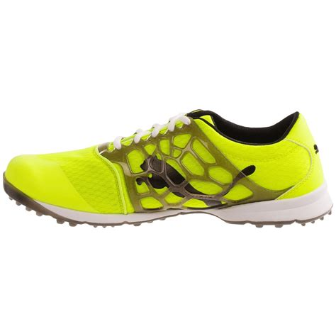 golf shoes for 8232j 5 biofusion spikeless mesh golf shoes for