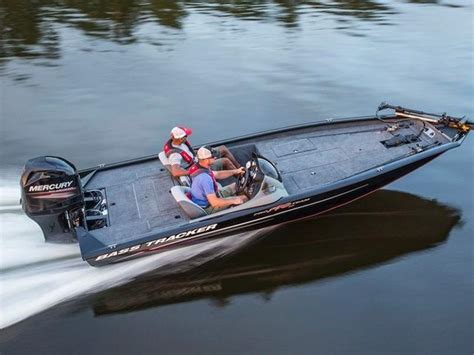 bass boat mods 21 best images about tracker boats on pinterest models