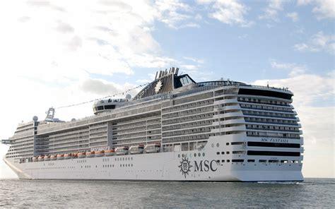 web msc fantasia msc fantasia cruise ship 2018 and 2019 msc fantasia