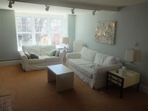 1 bedroom apartments antigonish category utilities included dalhousie medical students