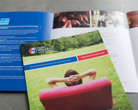 Fayette Plumbing Heating And Air Ky by Web Design And Graphic Design In Kentucky