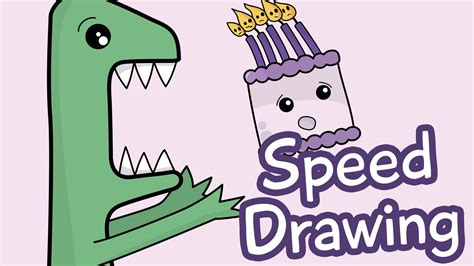 Birthday Card Drawings Birthday Card Drawings Gangcraft Net