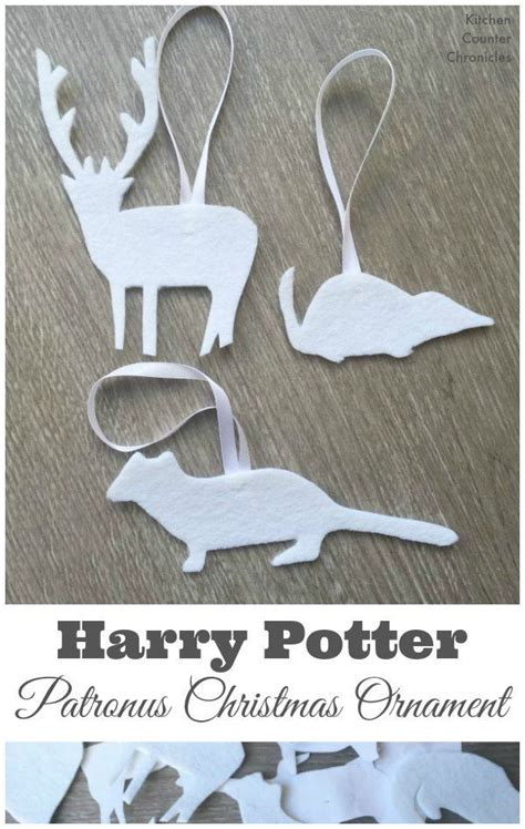 harry potter crafts for 1274 best book inspired activities images on