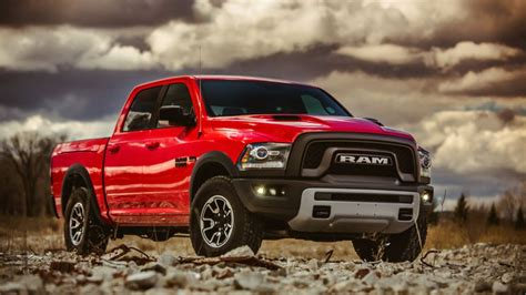 ram  rebel review ram  rebel adds  road