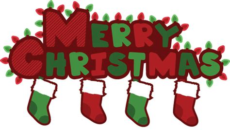 merry clipart free clipart pictures clipartix