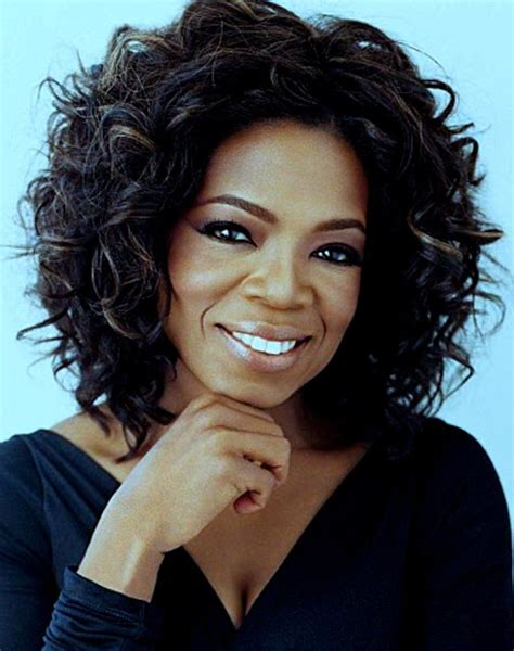 biography of oprah winfrey blog title wallpaper biography of oprah winfrey most