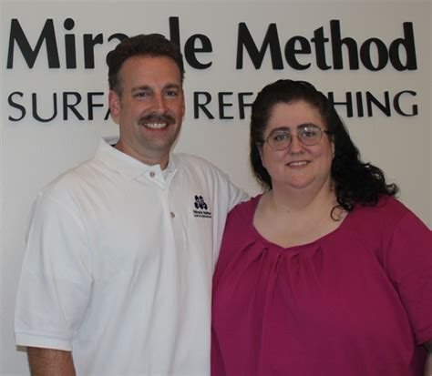 miracle method bathtub refinishing miracle method bathtub refinishing countertop refinishing and ask home design