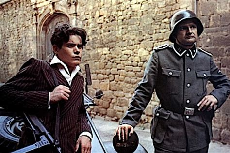 film drama german 10 overlooked classics world war ii films movies