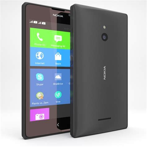 Www Hp Nokia Xl how to root nokia xl in less than an hour