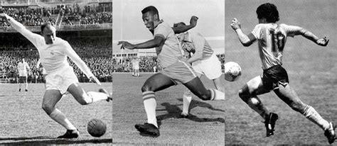 imagenes historicas del futbol historia de nuestro f 250 tbol cap 237 tulo 2 nacen la fbf y la