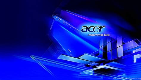 acer logo blue hd wallpapers desktop background