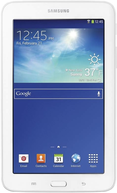 Hp Samsung Tab 3 Lite Terbaru top 10 best cheap tablets 150 technology can be