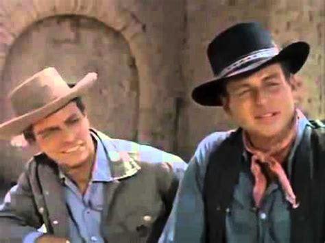 film cowboy young gun western movies young guns of texas 1962 cowboy movies