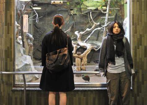 movies based on swinging the 30 best japanese live action movies based on manga