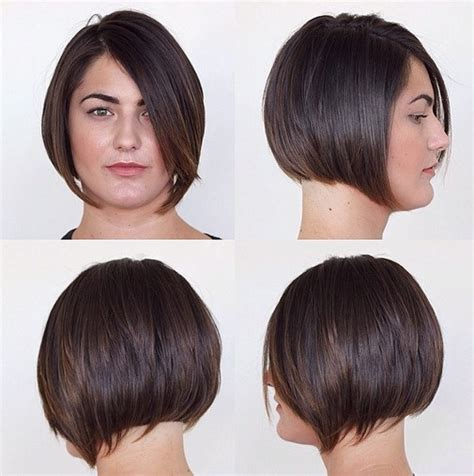 25 bob hairstyles for 25 bob haircuts for 2015 pretty designs