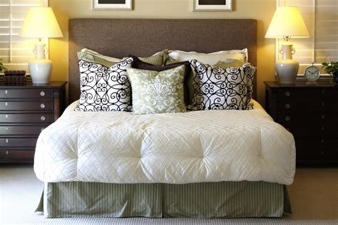 domain bedding manchester mania 5 tips to buy great bedding