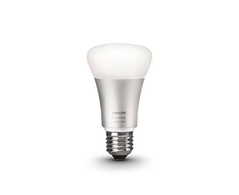 philips led color changing light bulbs philips hue white and colour ambience wireless lighting