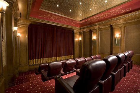 home entertainment design inc home theater traditional home cinema las vegas by
