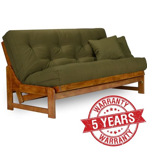 futon frame sale futon frame sale roselawnlutheran