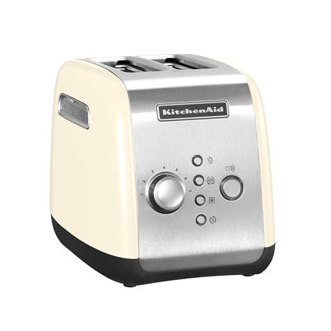 Kitchenaid Toaster Oven Manual 100 Kitchen Aid Toaster Ovens Kitchen Elegant Kitchen Aid