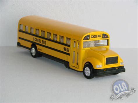 imagenes autobus escolar autobus escolar club autos a escala