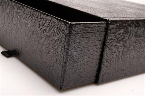 scatole a cassetto scatolificio gruppo cartotecnico valdarnese scatola a