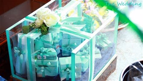 Toner Wajah Aneka Warna 60 Ml Bisa Pilih Warna wardah kosmetik 0852 8273 1919 wardah kosmetik paket pernikahan seserahan