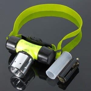 Jam Digitec Dg 2066t Hitam jam tangan kecil anti air jam simbok