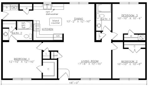 cbh floor plans homes hillcrest floor plan 28 images the