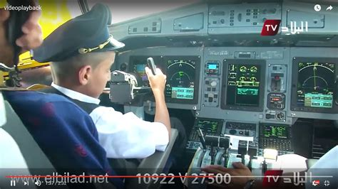 a day in the of an airline pilot books a day in the of a pilot air alg 233 rie pilots invite a