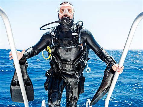 dive gear usa scuba diving gear for boat divers sport diver