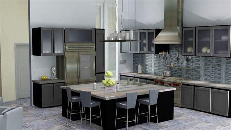Cabinet door styles glass kitchen cabinet door second sun co