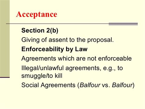 Section 13b 2 Of Hindu Marriage Act by Indian Contract Act 1872 1