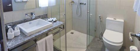 fenster beläge für badezimmer deko kleine b 228 der sch 246 n einrichten kleine b 228 der kleine
