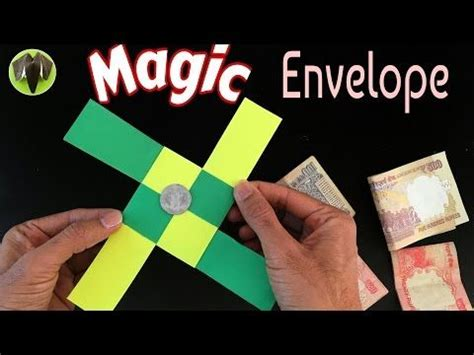Origami Magic Trick - 1000 images about a origami 06 2016 on
