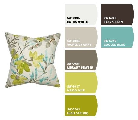 sherwin williams most popular colors 2013 ask home design top 25 sherwin williams paint colors for 2013 home