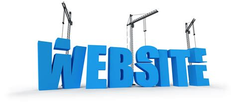 build a house website what does it take to build a website friday next
